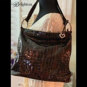 Brighton Cher Shoulder bag